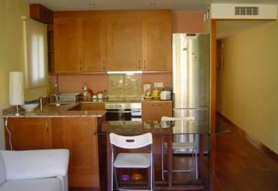 Apartamento en El Poal-Bellamar