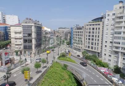 Apartament a calle de Alfonso XIII