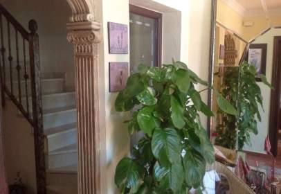 Casa en Jardín Lucena