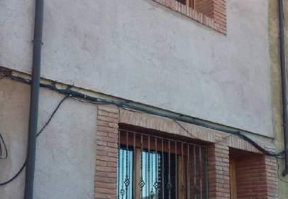 House in Carrer de Sant Antoni
