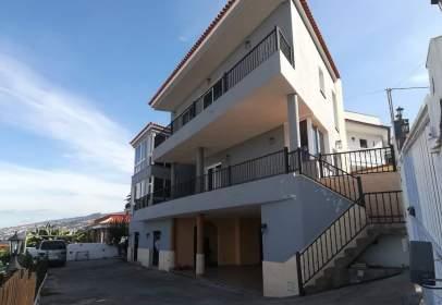Casa unifamiliar en calle Zumacal