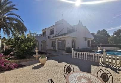Single-family house in calle Athenea