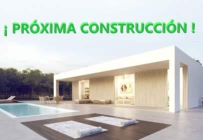 Casa en calle ¡¡Próxima Construcción !! Desde 125.000 €, nº 2