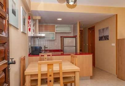Apartament a Urbanización Eurovosa 9416, Km. 5
