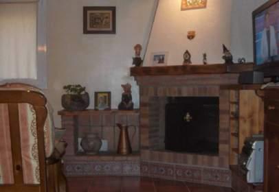 House in Sant Vicenç de Castellet