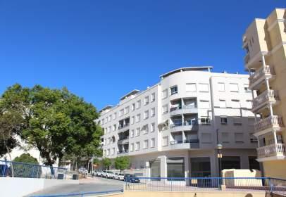 Apartament a Carrer de Gabriel Miró