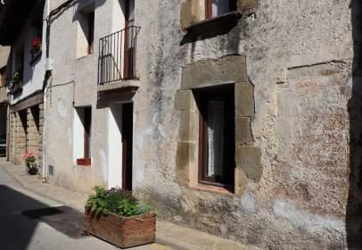Casa en calle Sant Llogari