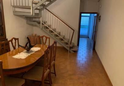 Casa a calle Vicente Amoros