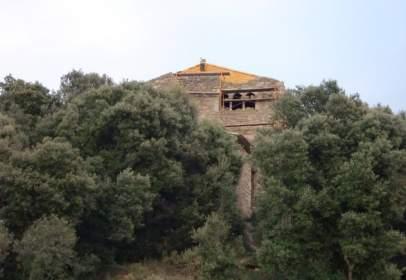 Rural Property in Granera