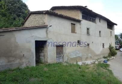 Rural Property in Orís