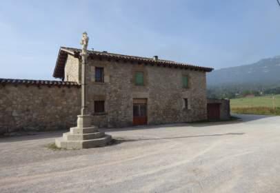 Rural Property in Els Hostalets de Balenyà