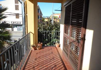 Casa en calle Girona