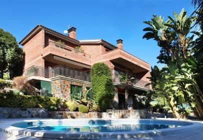 Casa a Bellamar