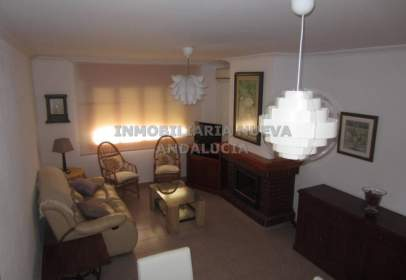 Single-family house in Zona del Puerto