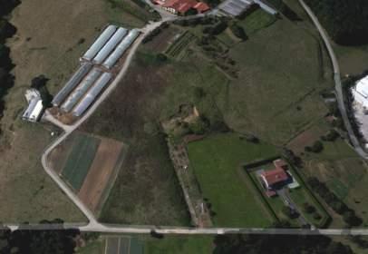 Rural Property in San Antolín (Zamudio)