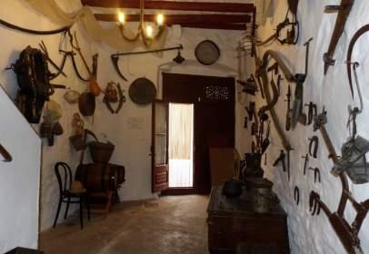 Casa en Carrer de Soldevila