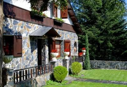 Casa a Vilalba Sasserra