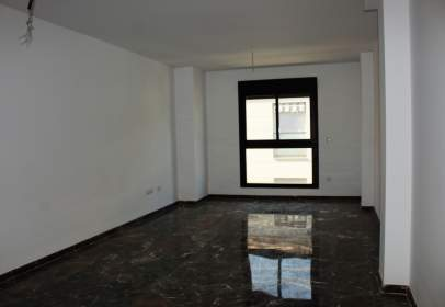 Duplex in calle Benetexir, nº 1