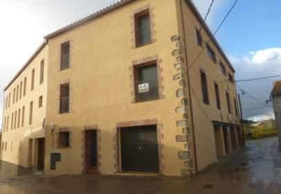 Casa en calle de La Font