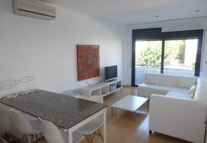 Apartament a Avinguda del Mestral, 55, prop de Carrer d' Àngel Guimerà