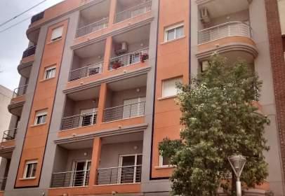 Apartamento en calle de Ramón Gallud, cerca de Calle Zoa