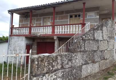 Casa en calle Lugar Belmonte