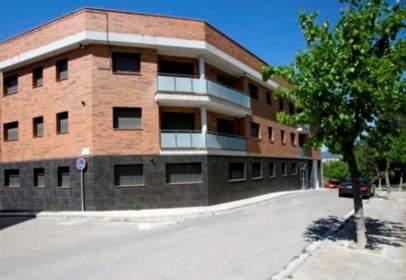 Pis a calle Extremadura