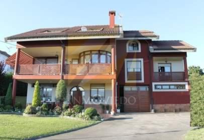 Casa a San Claudio