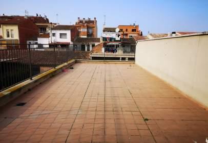 Duplex in Carrer de Miquel de Palol