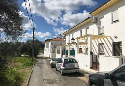 Casa en calle Dr. Miguel Marquez
