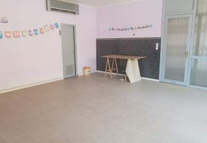 Commercial space in Sol I Padris