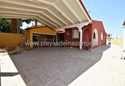 Casa a Bahía