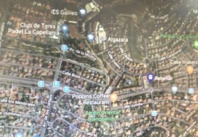 Local comercial a Urbanización Retamar