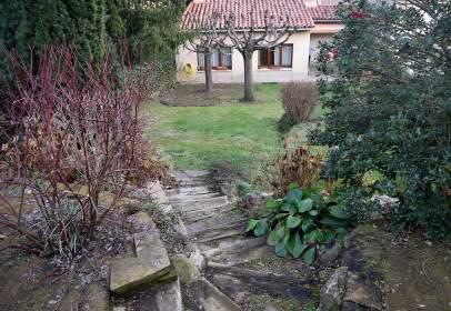 Casa a calle Jaume Balmes