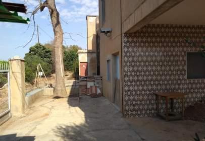 Rural Property in Onda