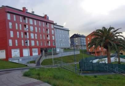 Flat in calle Margarita Nelquen