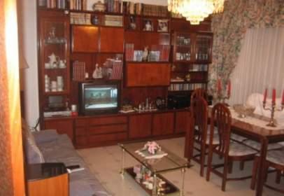Casa a calle Rio Nela