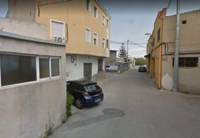 Piso en calle Álamo, nº 3