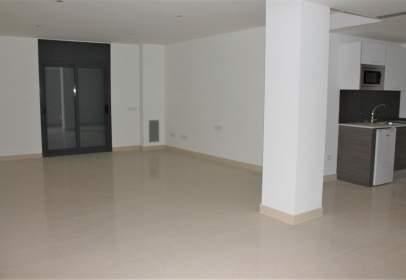 Studio in Centre