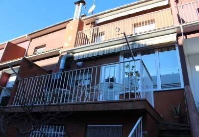 Casa en Carrer d'Antoni Molins, cerca de Carrer d' Ignasi Rubió