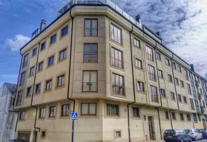 Apartamento en calle Tui, nº 12