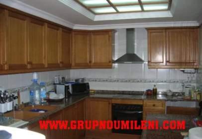 Duplex in Albal