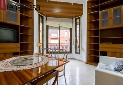 Apartament a calle de Béjar