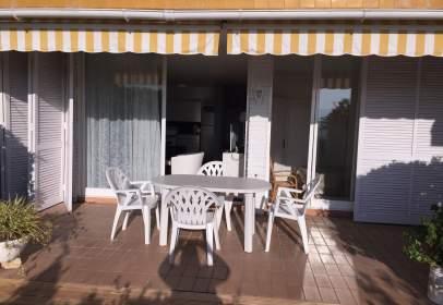 Apartment in Carrer de les Orquídies, nº 1