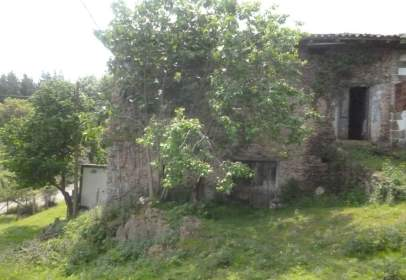 Rural Property in calle Arraño