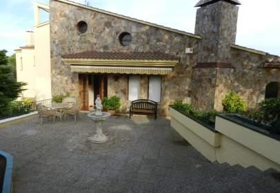 Casa en Puig Ses Forques