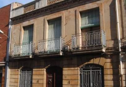 Casa en calle Majo