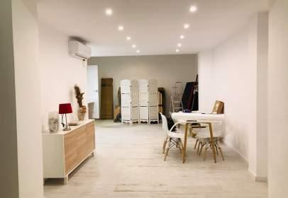 Loft a calle Rafael de Campanals, nº 157