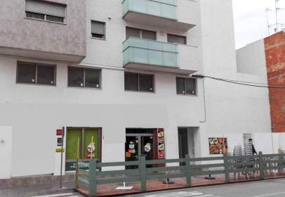 Commercial space in Nucli Urbà