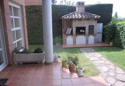 Casa en Villamediana de Iregua